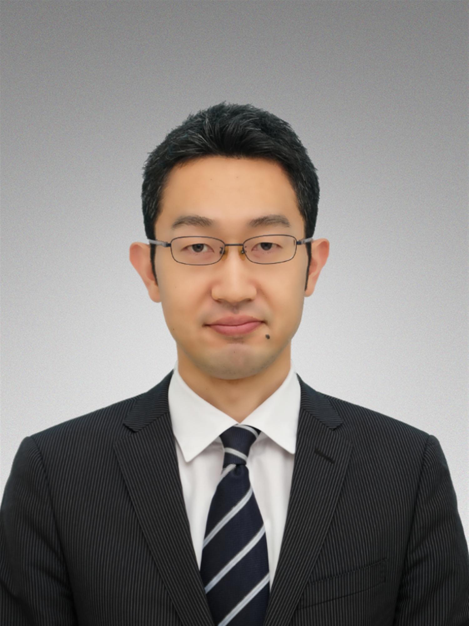 慶應義塾大学医学部 内科学教室 腎臓内分泌代謝内科 木内謙一郎先生